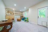 2735 Two Rock Court - Photo 45