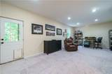 2735 Two Rock Court - Photo 47