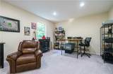 2735 Two Rock Court - Photo 48