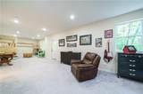 2735 Two Rock Court - Photo 49