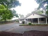 5571 Suwanee Dam Road - Photo 7