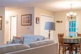 7607 Beachwood Drive - Photo 31