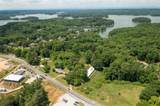 4106 Browns Bridge Road - Photo 3