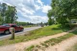4106 Browns Bridge Road - Photo 5
