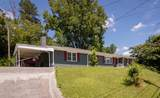 3630 Old Lost Mountain Road - Photo 1