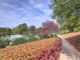 3645 High Green Drive - Photo 84