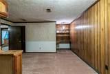 2597 Beechwood Drive - Photo 19