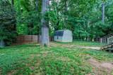 3180 Windfield Circle - Photo 20