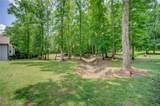 669 Glen Wilkie Trail - Photo 40