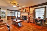 1520 Colonial Dr. - Photo 24