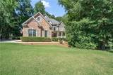 4735 Point Drive - Photo 2