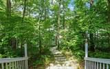 829 River Trail - Photo 16