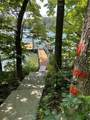 829 River Trail - Photo 3