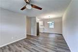 695 Scales Road - Photo 10