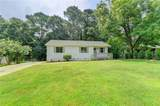 695 Scales Road - Photo 2