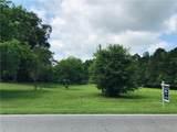 0 Oak Grove Circle - Photo 2