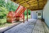 3375 Cedar Farms Court - Photo 41