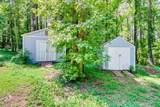 3375 Cedar Farms Court - Photo 42