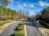 7395 Crestline Drive - Photo 40