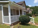 870 Heritage Oaks Drive - Photo 1