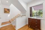 4427 Powers Ferry Road - Photo 10