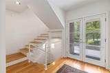 4427 Powers Ferry Road - Photo 18