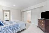 4427 Powers Ferry Road - Photo 20