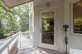 4427 Powers Ferry Road - Photo 40