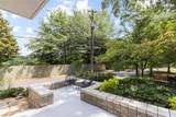 4427 Powers Ferry Road - Photo 42
