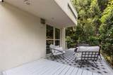 4427 Powers Ferry Road - Photo 43