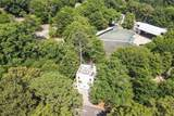 4427 Powers Ferry Road - Photo 47