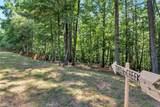 320 Mountain Laurel Walk - Photo 26