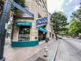 32 Peachtree Street - Photo 62