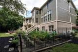 45 Bingham Court - Photo 76