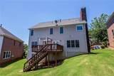 4815 Clay Brooke Drive - Photo 7