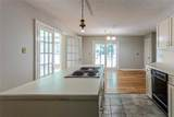 480 White Oak Drive - Photo 10