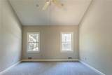 480 White Oak Drive - Photo 15