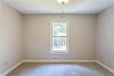 480 White Oak Drive - Photo 19