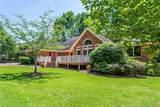 480 White Oak Drive - Photo 26