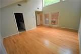 4104 Dogwood Court - Photo 15