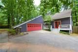 4104 Dogwood Court - Photo 27