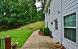 2524 Bridgewater Drive - Photo 32
