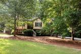 1595 Huntington Hill Trace - Photo 1