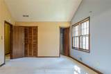 4542 Lucerne Valley Road - Photo 13