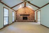 4542 Lucerne Valley Road - Photo 5