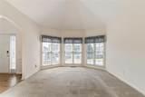 1044 Bradshaw Estates Drive - Photo 15