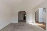 1044 Bradshaw Estates Drive - Photo 16