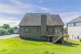 1044 Bradshaw Estates Drive - Photo 7