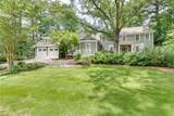 233 Indian Hills Trail - Photo 1