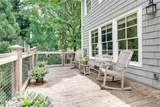 233 Indian Hills Trail - Photo 48